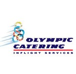 www.olympic-catering.gr