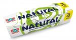 Natural κρεμώδες γιαούρτι,  2% λιπαρά 3x200γρ