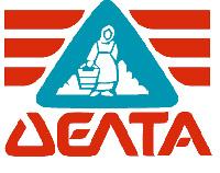 DELTA2_logo