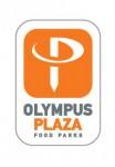 OLYMPUS-PLAZA