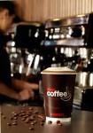 everest coffee ii 0558b