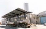 Εργοστάσιο γαλακτοκομικών προϊόντων Σίνδος Θεσσαλονίκης