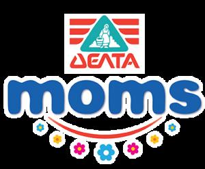 DELTAmoms_LOGO_final
