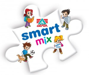 Smart_Mix_Logo