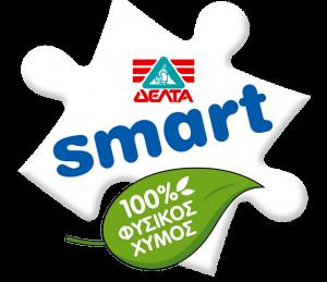smart_logo-01