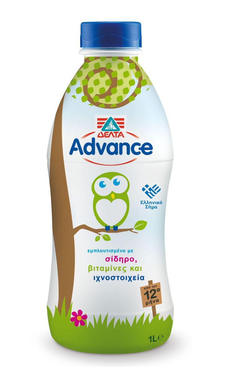 c3a8d294dea βρεφικά και παιδικά προϊόντα   Vivartia