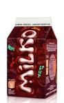 Milko Regular, fresh, 250ml