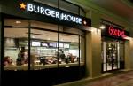 s Burger_1