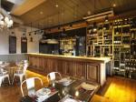 Bar La Pasteria (3)