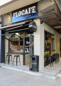 Flocafe Espresso Room Street (1)