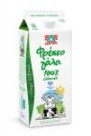 Delta Fresh milk 1,5% fat 2lt