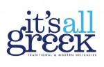 ItsAllGreek_Logo_2018