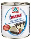 Γάλα Βλάχας Ζαχαρούχο 397 gr