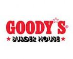 goodys_logo
