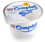 Complet, Στραγγιστό γιαούρτι, πλήρες 200g (-30 ΛΕΠΤΑ)