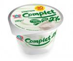 Complet, Στραγγιστό γιαούρτι, 2% λιπαρά 200g (-30 ΛΕΠΤΑ)