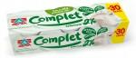 Complet, Στραγγιστό γιαούρτι, 2% λιπαρά 3x200g (-1,3€)