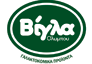 vigla-logo-front