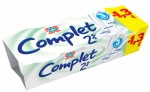 Complet  strained yoghurt dessert ,  2% fat 3X200g