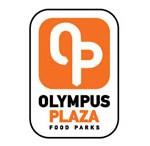 www.olympusplaza.gr
