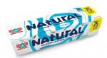 Natural κρεμώδες γιαούρτι,  πλήρες 3x200γρ