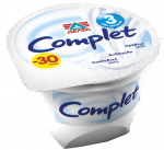 COMPLET_10