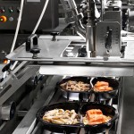 Olympic Catering294