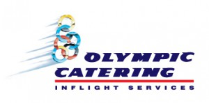 olympic-catering-logo-[Converted]