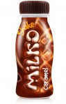 Milko Shake caramel 240ml