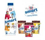 smart_sinthesi