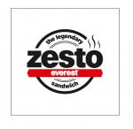 zesto_logo