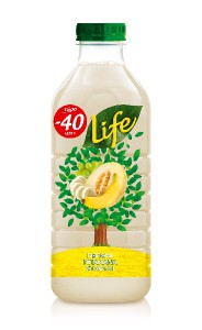 LifeFresh_Snow_1Lt