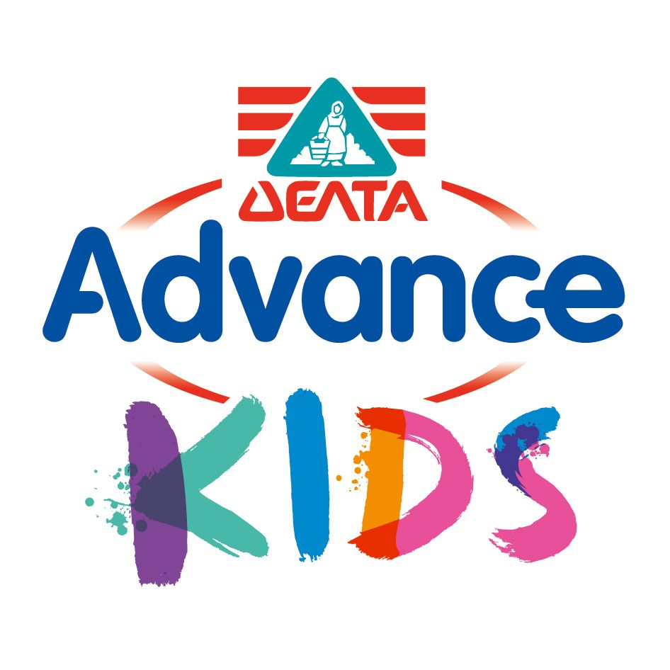 AdvanceKids_Logo-01
