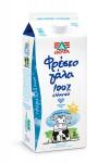 Φρέσκο Γάλα ΔΕΛΤΑ 3,5% λιπαρά, 2lt