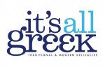 ItsAllGreek_Logo_2018