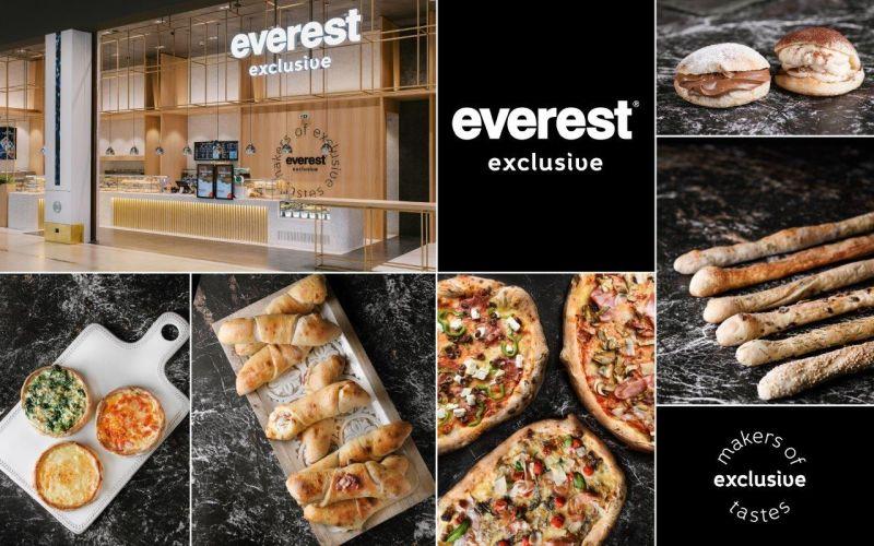 everest_exclusive