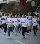 marathon_bs_9
