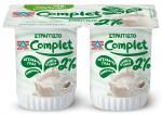 Complet, Στραγγιστό γιαούρτι, 2% λιπαρά 2x150g